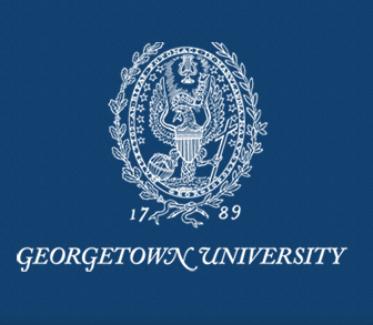 Georgetown University Celebrating ASL Film