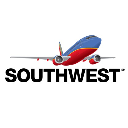 Southwest Airlines to Start Wireless Inflight Entertainment in 2014