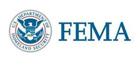 FEMA's Office of Disability Integration and Coordination is Hiring!