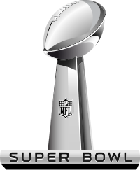 NVAD Super Bowl Party – Feb. 7th – 4:00PM