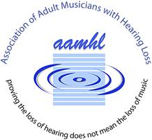 AAMHL Virginia Meetup Association of Adult Musicians with Hearing Loss