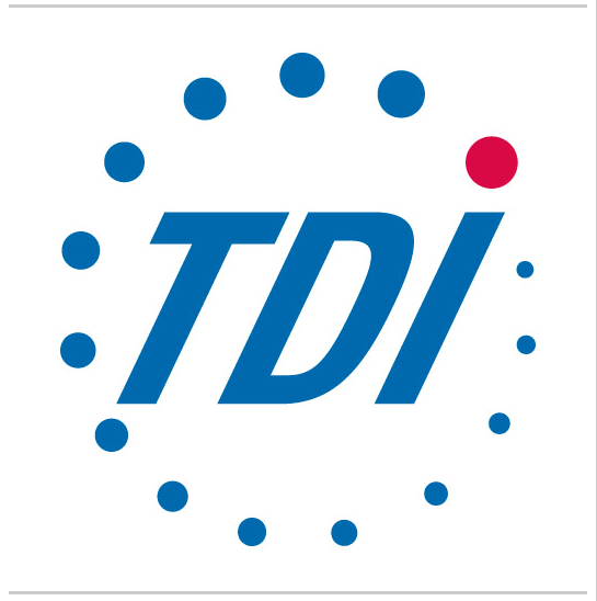 Job Opening – Director of Public Relations at TDI – Deadline Monday, March 31, 2014.