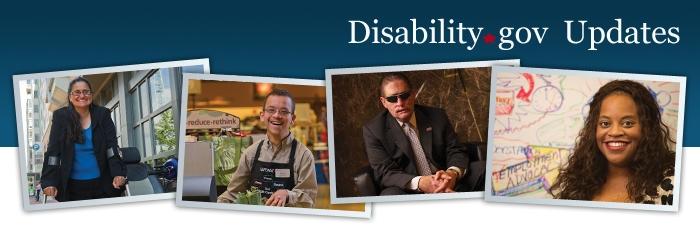 disability-gov-email-bulletin-header_original