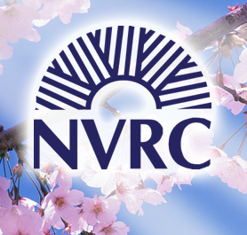 NVRC Spring Fling & Community Forum – April 5th