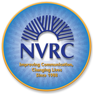 NVRC Spring Fling