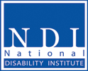 Webinar: Measuring the Financial Capability of Persons with Disabilities