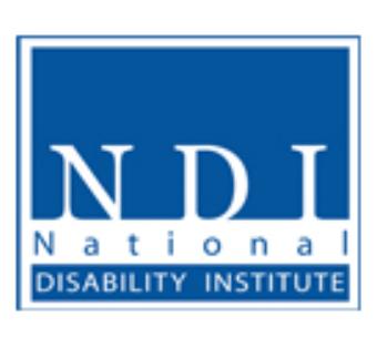 NDI Real Economic Impact – Network News March 2014
