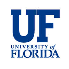 Univ. of Fla. researchers find potential way to prevent hearing loss