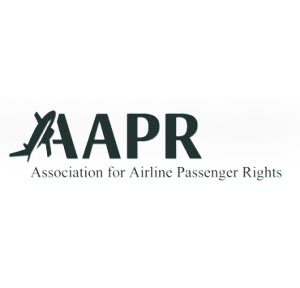 Association for Airline Passenger Rights Partners with Caption First for Access