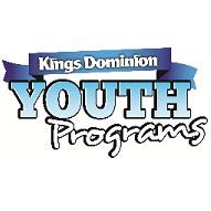 May 31, 2014  Deaf and Hard of Hearing Awareness Day at Kings Dominion