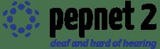 P2n_logo