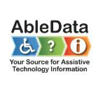 What Are Your Options to Pay for Assistive Devices?