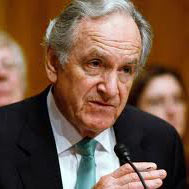 Sen. Tom Harkin (D-Iowa), Leading disability advocate leaves Senate