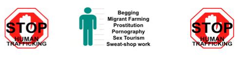 stop_trafficking