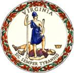 Governor McAuliffe Appointments of 17 Agency Heads