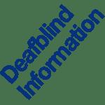 Deafblind Info