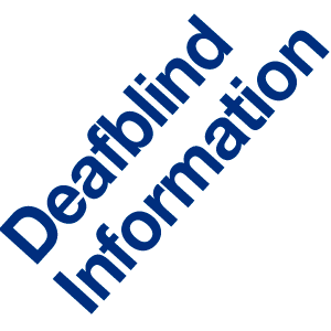 DeafBlind Awareness Week 2014 –  facts and stories about deafblind people