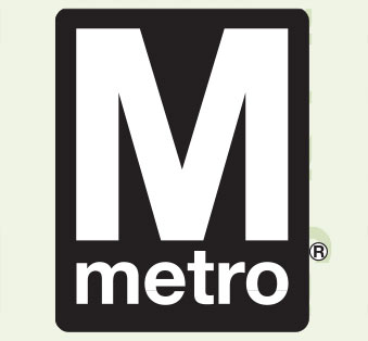Metro unveils new app for visually impaired