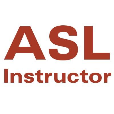 ASL Instructor needed, Lord Fairfax Community College, Warrenton, VA