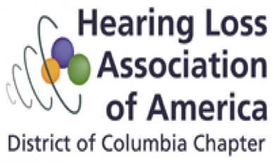 Learn More about Hearing Assistive Technology-Sept 14