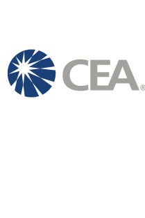 CEA Foundation Awards Grant to Gallaudet University for Video Series on Effective Technologies for Consumers with Hearing Loss