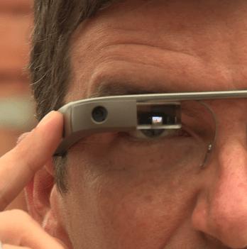 Live subtitles: How smart technology could help deaf people