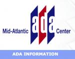 ADA_center