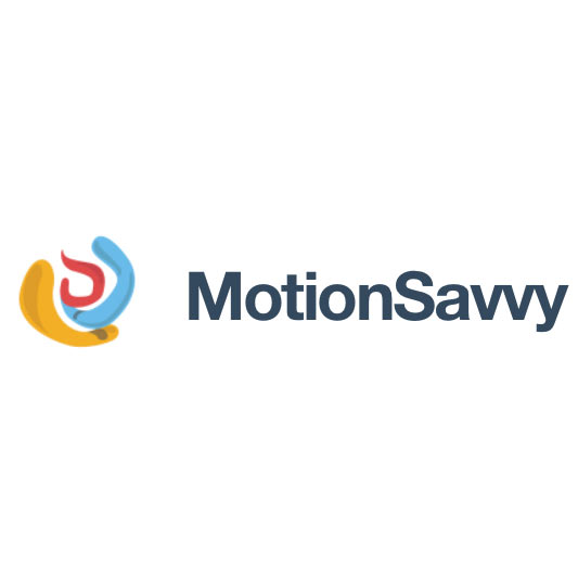 MotionSavvy – tablet technology takes sign language into audio and spoken word