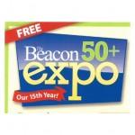beacon50+Expo