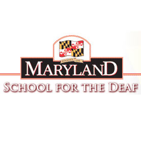 Open House at Maryland School for the Deaf