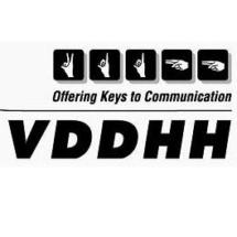 VDDHH