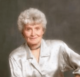World-renowned audiologist Marion Downs dies at age 100