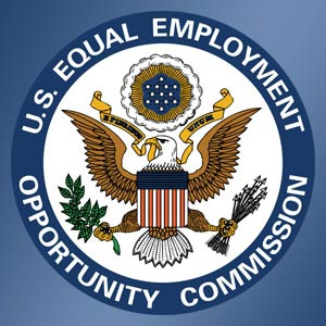 EEOC Lawsuit Against FedEx Ground on behalf of Deaf and Hard-of-Hearing