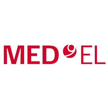FDA Approves WaterWear for MED-EL's RONDO
