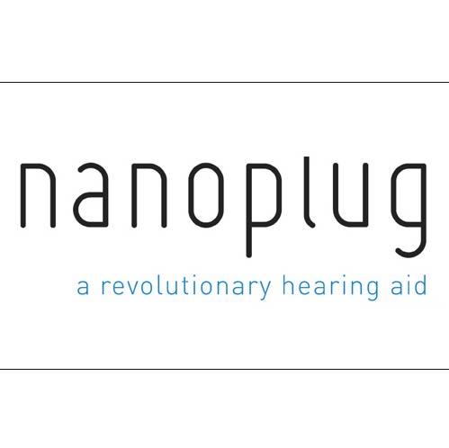 Nanoplug Surpasses Their $80K Indiegogo Funding Goal