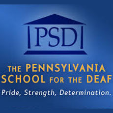 Pennsylvania School For The Deaf Staffers Vote For Union Representation