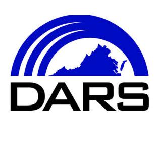 Job – DRS Position – Vocational Rehabilitation Counselor RCD