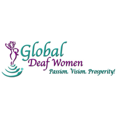 Global Deaf Women Announces 6th Annual Power of Me Retreat, May 1st