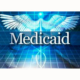 Medicaid managed care still posing barriers for deaf, disabled