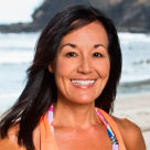 Cochlear Recipient to Compete on This Season of Survivor!