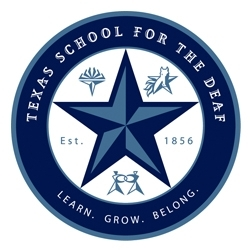 Proposal to Downsize Texas School for Deaf Stirs Anger