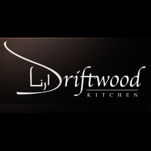 TONIGHT – February  2015 Deaf Night Life @ Driftwood Kitchen