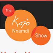 WAMU Radio Show – Skilled Interpretation: Deaf Rights and Vital Encounters