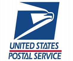 Deaf woman says Port Orange post office discriminated against her
