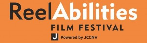 ReelAbilities_logo_new