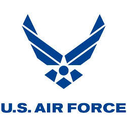 Bill calls for program to allow deaf to serve in Air Force