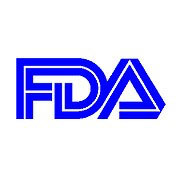 The FDA engages stakeholders on opportunities to improve hearing aid usage and innovation