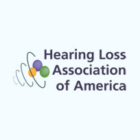 HLAA – Recent Transcripts/Replay Webinars
