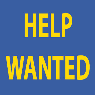 Help Wanted: female household assistant – needed ASAP