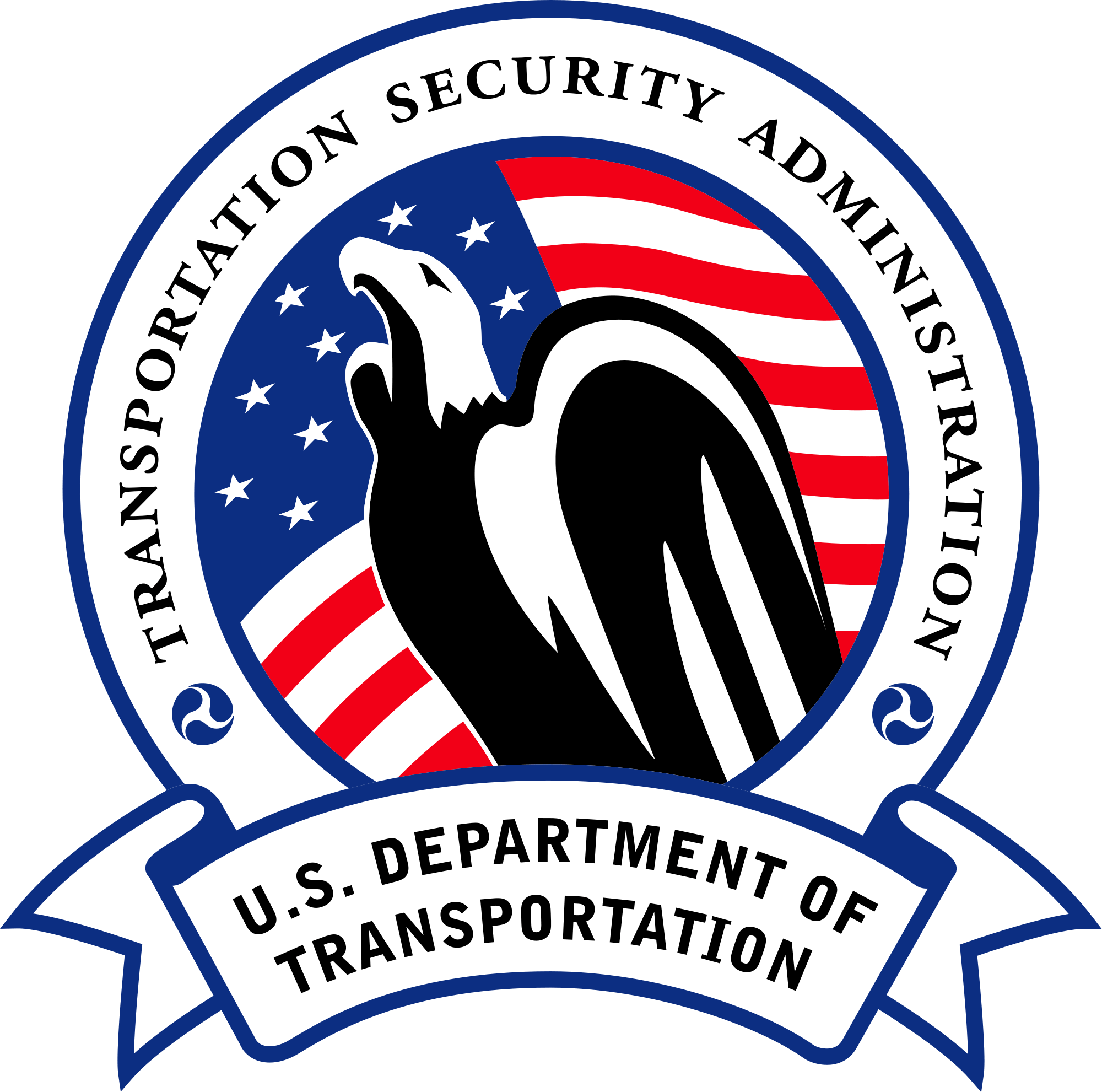 TSA Event for Job Seekers with Disabilities – Oct. 21